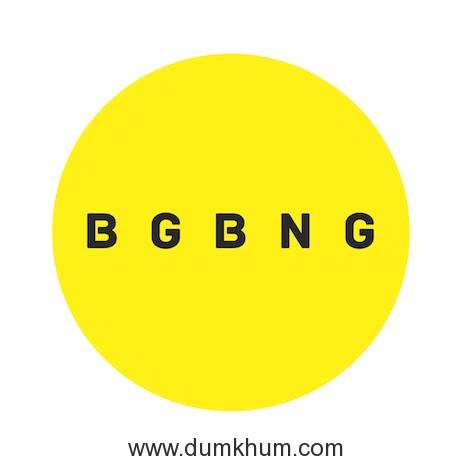 BGBNG ROUND