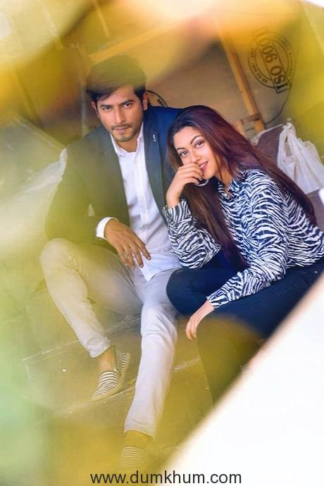 Sehban Azim and Reem Shaikh (3)