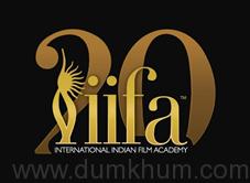 IIFA 2019