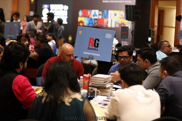 Jio MAMI 21st Mumbai Film Festival with Star Word to Screen Market 2019 (1) (1)