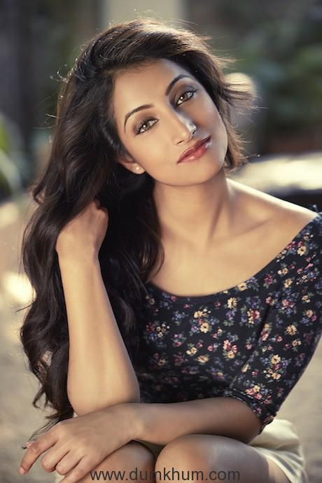 Melissa Raju Thomas 1