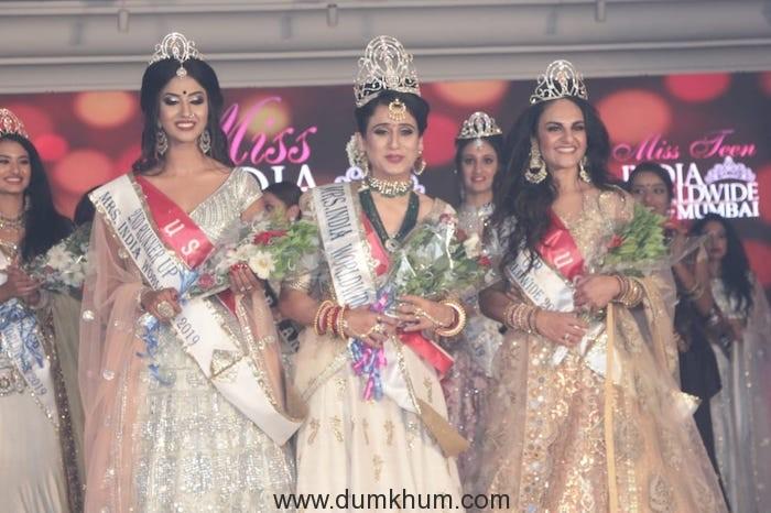 Tanishk Sharma, Tarana Kaur , Isha Kode-