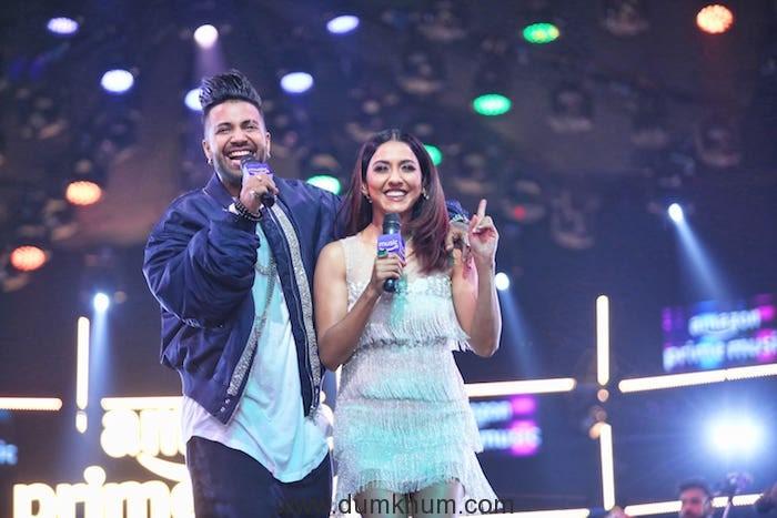 1 - Sukh E & Neeti Mohan-min