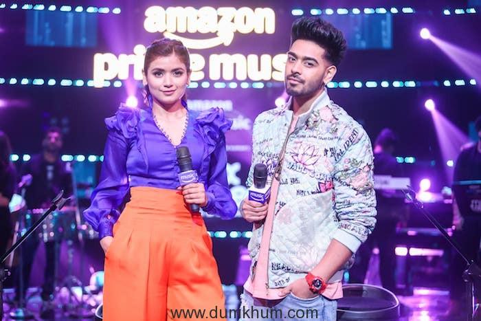 4 - Shipra Goyal & Karan Sehmbi-min