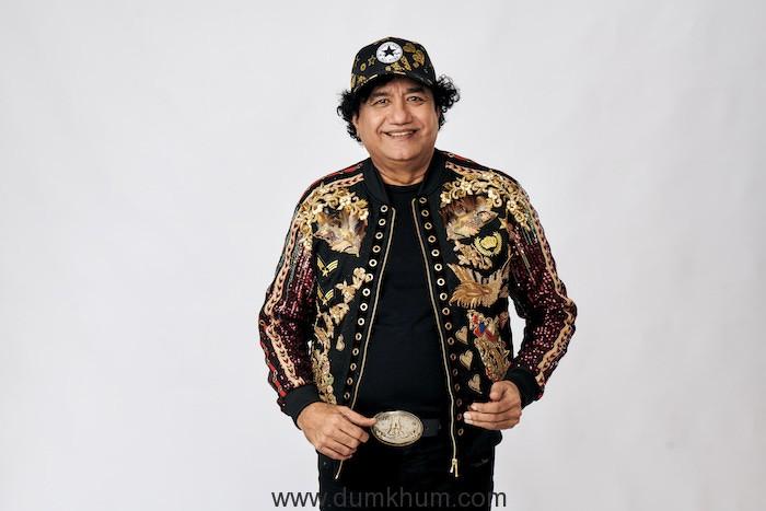 Abu Malik2