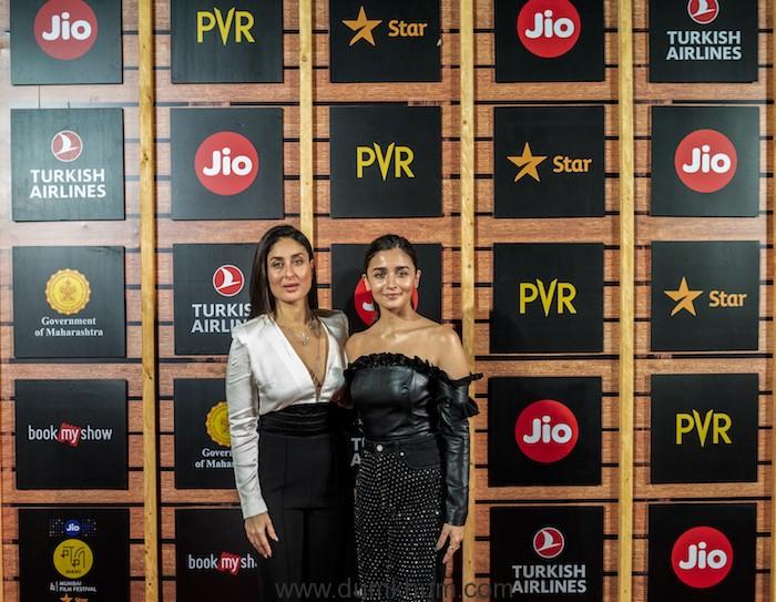 Karan Johar brings back The Big Talk with two powerhouse performers Kareena Kapoor Khan and Alia Bhatt at the Jio MAMI Movie Mela with Star 2019 (4)