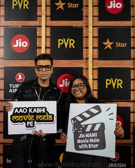 Karan Johar brings back The Big Talk with two powerhouse performers Kareena Kapoor Khan and Alia Bhatt at the Jio MAMI Movie Mela with Star 2019 (7)