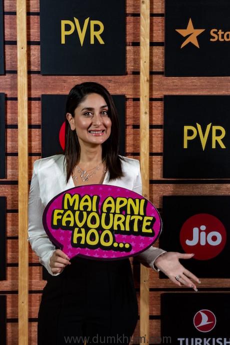 Karan Johar brings back The Big Talk with two powerhouse performers Kareena Kapoor Khan and Alia Bhatt at the Jio MAMI Movie Mela with Star 2019 (9)