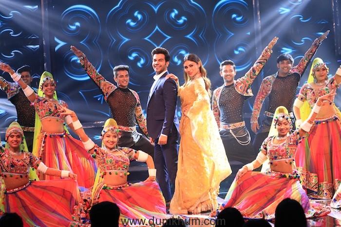 Somvaar Ka Vaar – Salman Khan reveals the friends and foes of the house