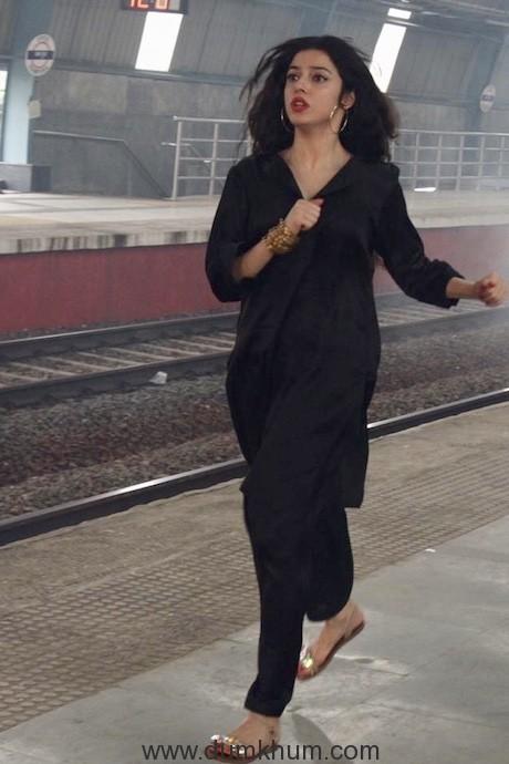 Divya Khosla Kumar -3