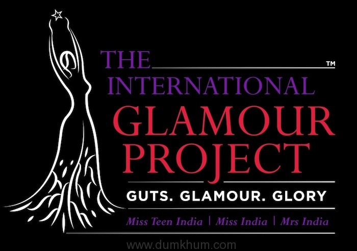 India's Biggest International Pageant 'The International Glamour Project' comes to INDIA !
