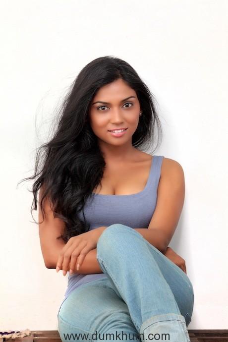 Usha Jadhav (5)