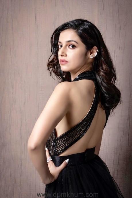 Divya Khosla Kumar-3