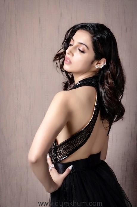 Divya Khosla Kumar-4