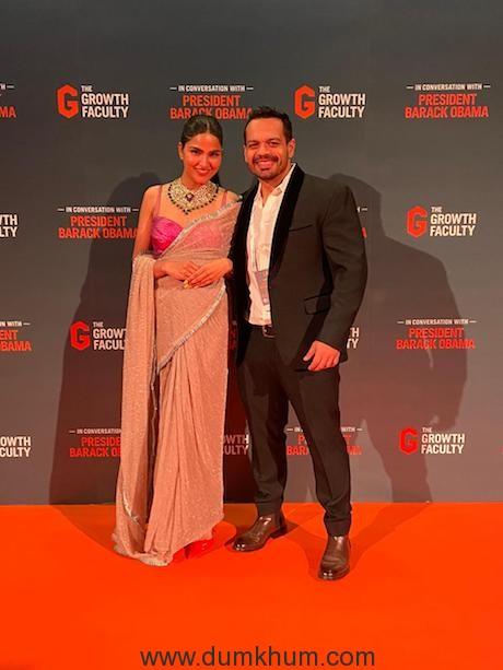 Gaurav + Ritu Taneja (1)