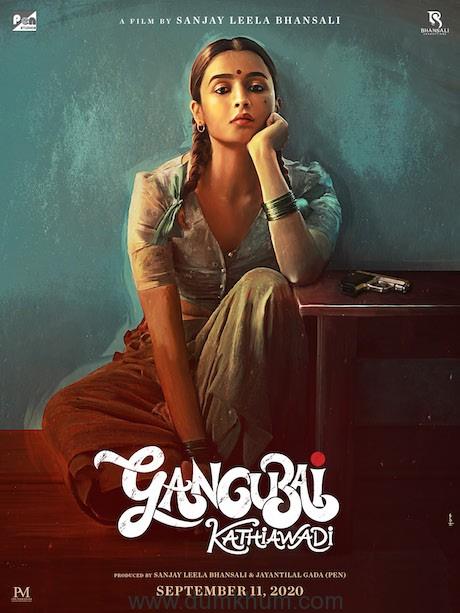 gangubai poster_2
