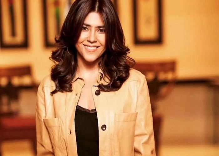Ekta Kapoor is all set to release over 15 shows of different genres and we can't wait