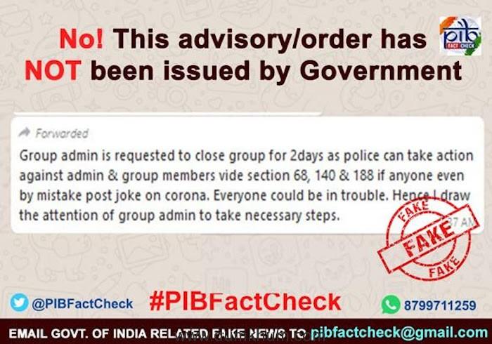 PIB Fact Check1