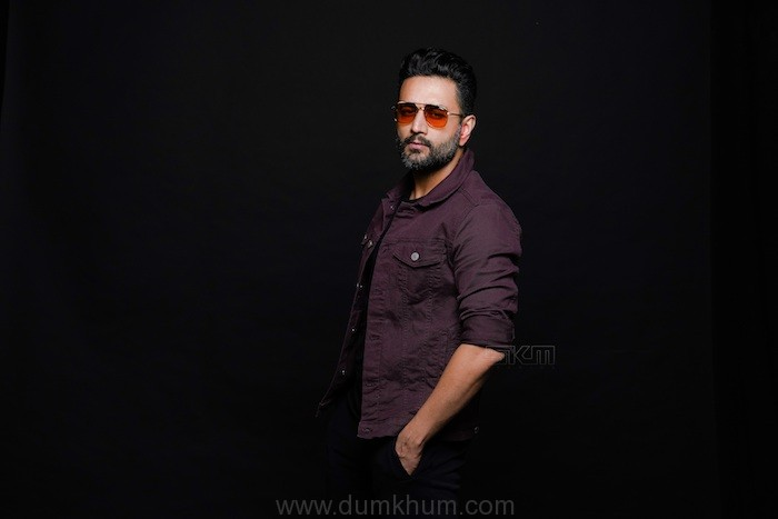Renowned singer-composer Shekhar Ravjiani launches music school with GIIS to groom new talent