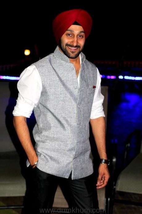 Sony Music India appoints Jagjit Singh Bhogal as Head of A&R