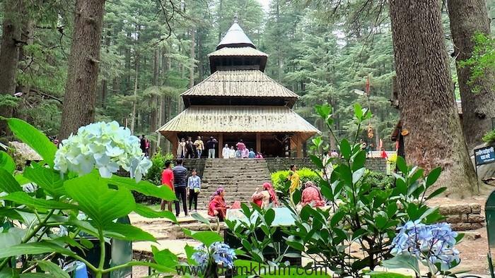 Hidimba-devi-&-Manu-Temple_2