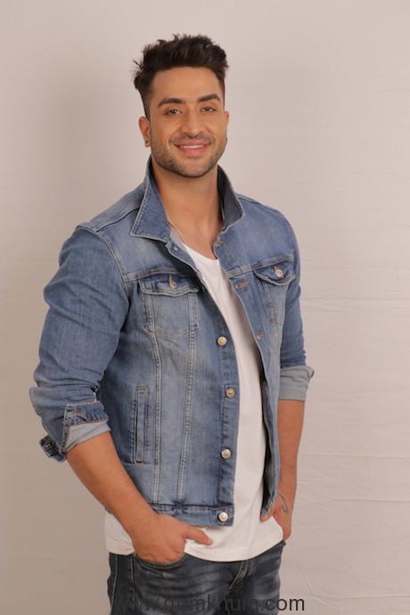 Aly Goni (1)