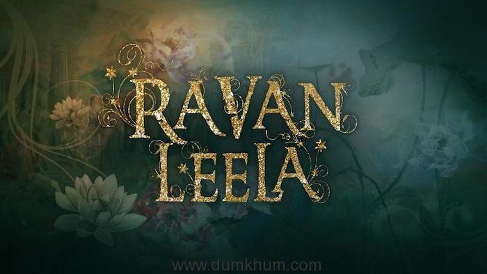 Pratik Gandhi's next 'Ravan Leela' is directed by Hardik Gajjar