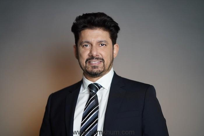 Dr Shriram Nene Healthcare Innovator and Cardiovascular Surgeon launches his website DrNene.com