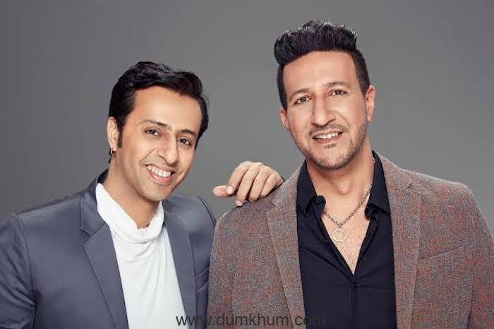 Salim-Sulaiman disclosed 'Haule Haule Ho Jayega Pyaar' came from Aditya Chopra's rough tune!'