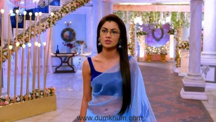 Kumkum Bhagya 15 January 2021 Spoiler: How Pragya stops Abhi's wedding