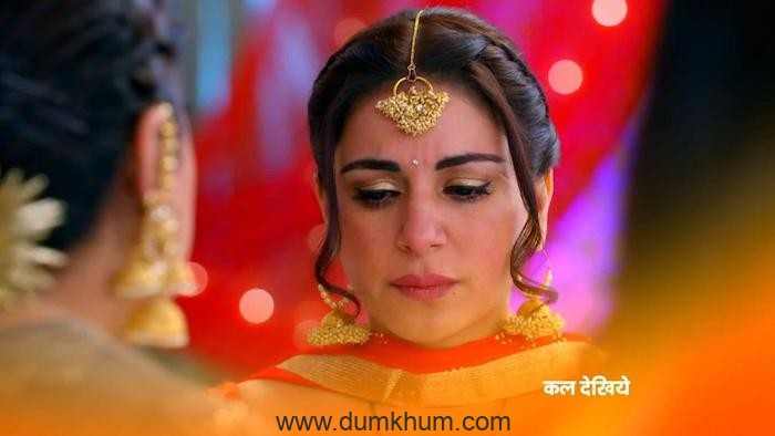 Kundali Bhagya 15 January 2021 Spoiler: Why Preeta bursts into tears due to Kareena