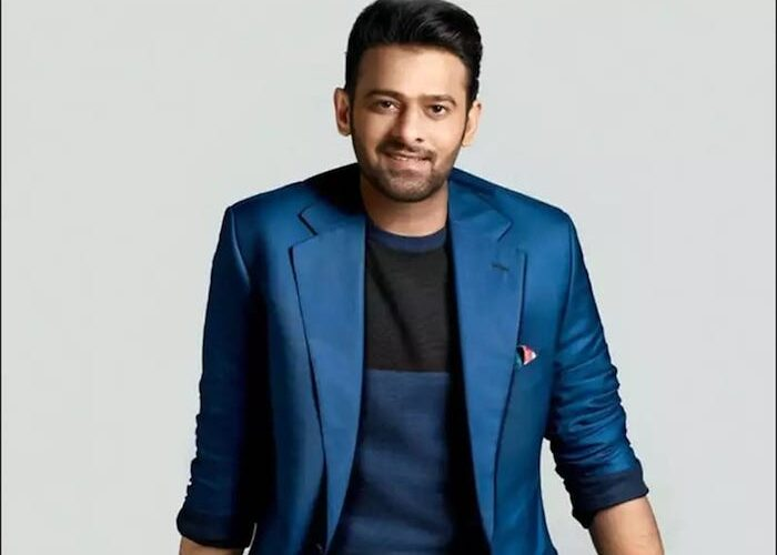 Prabhas's Pan-India star fans are rewatching his romantic movies and can't wait for his return to the genre with Radheshyam!