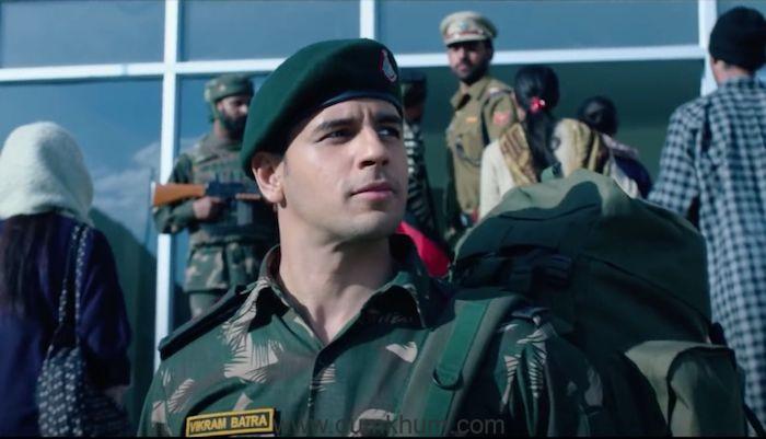 Lieutenant General Syed Ata Hasnain (retd) applauds Shershaah