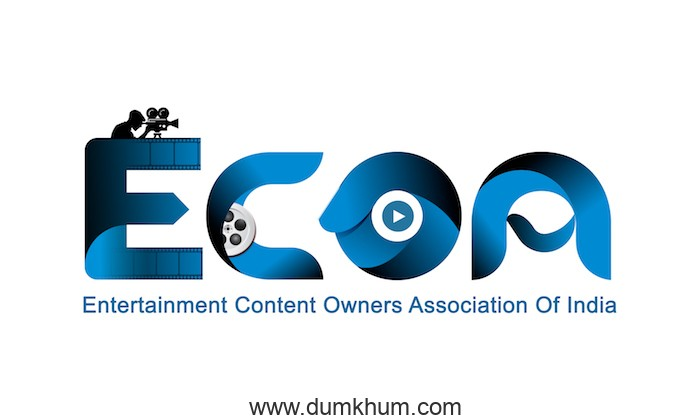Indian Film Exporters Association renamed as Entertainment Content Owners Association of India (ECOA)